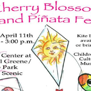 Kite&Pinata-Festival-Banner