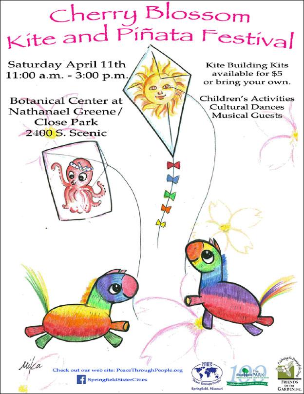 Kite&Pinata-Festival-Poster2