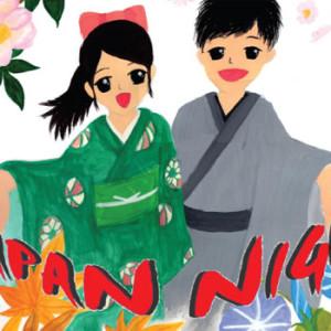 JapanNight2015