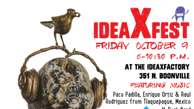 ideaxfast-poster1000