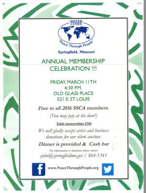 Annual-Celebration-2016