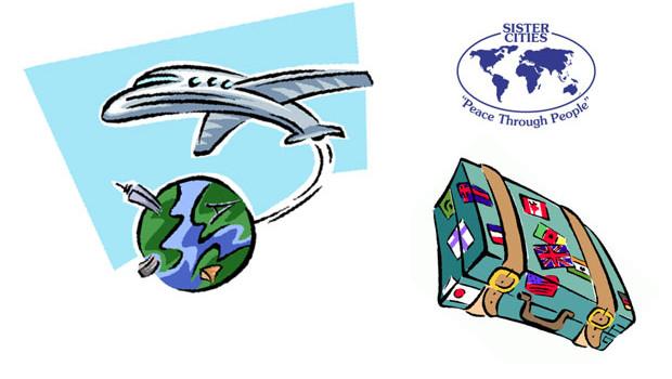 Japan-trip-banner