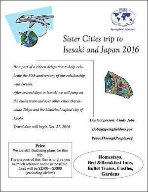 Japan-trip-flyer