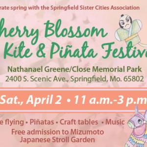 CherryBlossKitePinata Fest2016_510x399 Event.jpg
