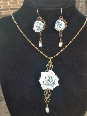 Orgami-Rose-Jewelry