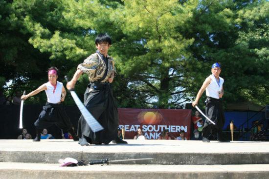 Samurai-Sword-Soul