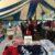 souvenier tent