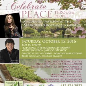 peace-pavilion-poster