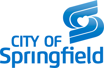 Logo_City-of-Springfield