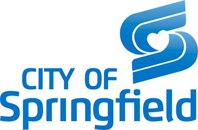 Logo_City-of-Springfield