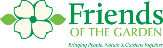 Logo_Friends-of-the-Garden