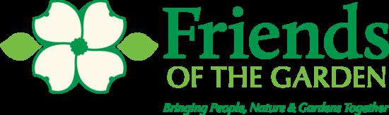 Logo_Friends-of-the-Garden