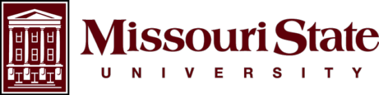 Logo_Missouri-State-University