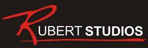 Logo_RuBert-Studios