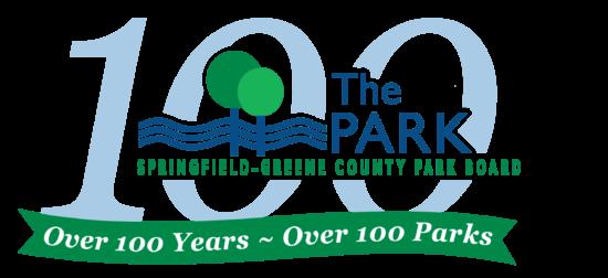 Logo_Springfield-Greene-County-Park-Board