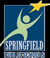 Logo_Springfield-Public Schools
