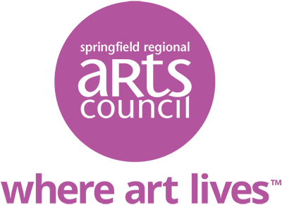 Logo_Springfield-Regional-Arts-Council