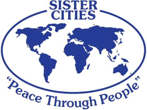 Springfield Sister Cities Association
