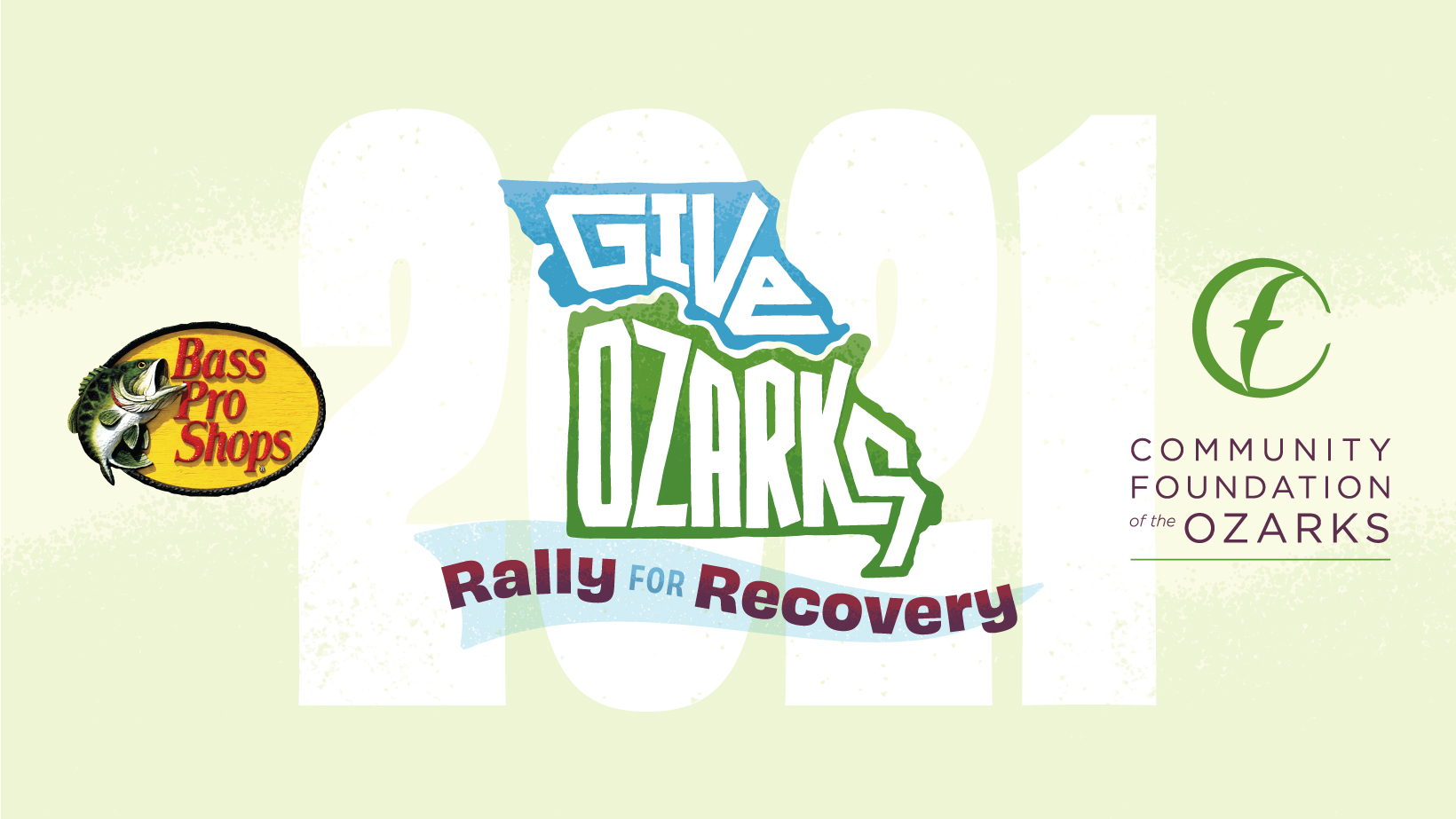 Give culture this Give Ozarks!